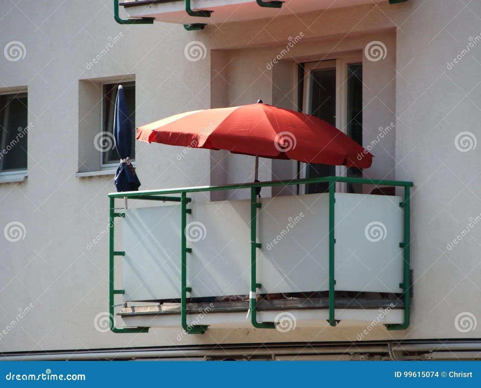 Parasol Voor Balkon.Parasol Balkon Bramson Parasols Bases Ikea 09010976