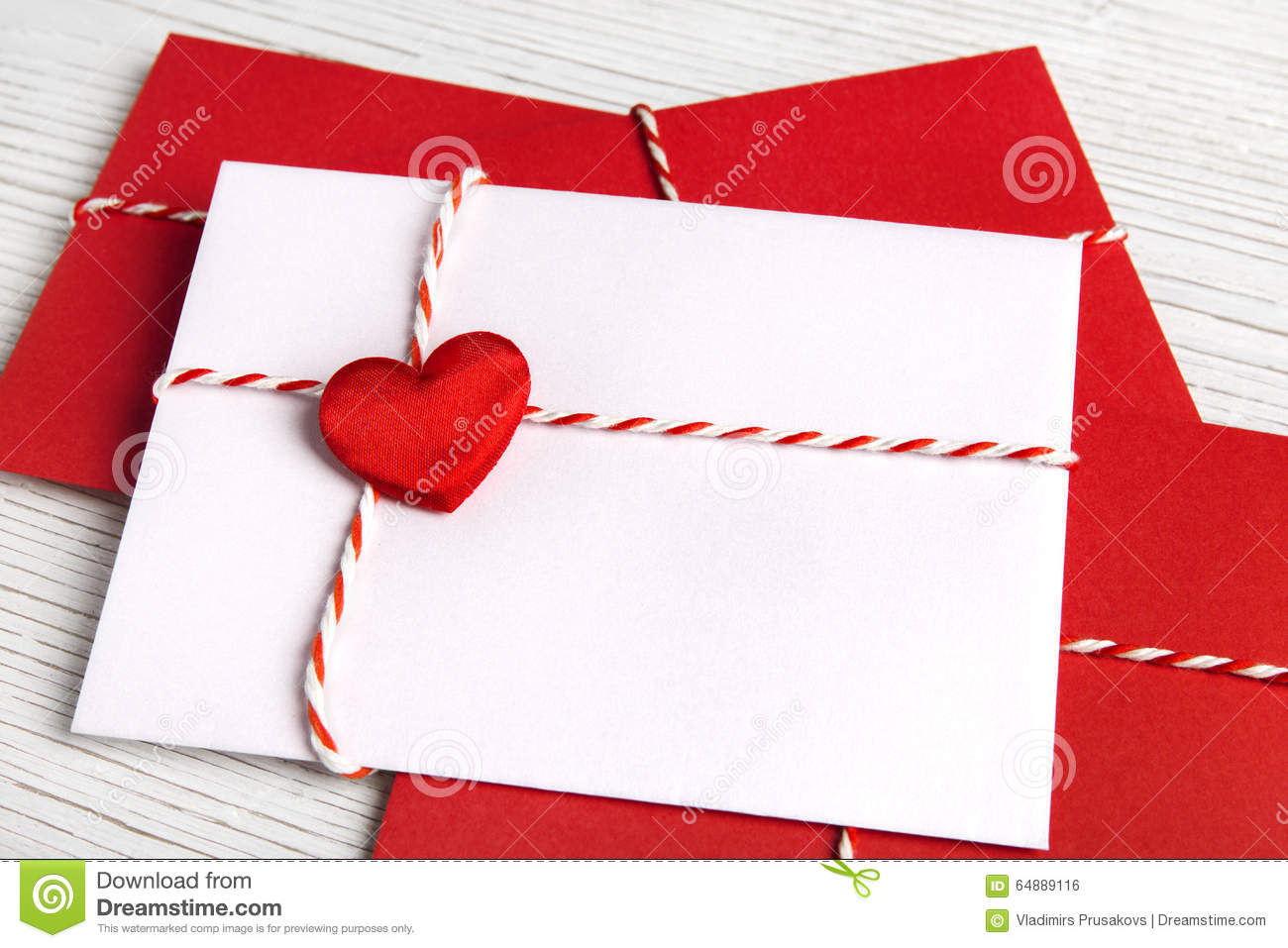 Old Fashioned Blank Wedding Invitation Paper Pictures - Invitations ...