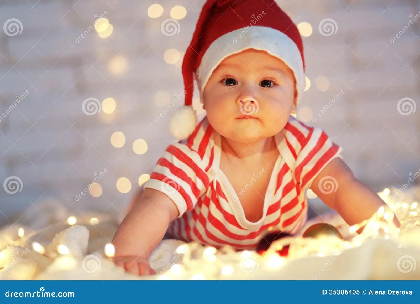 Baby Fotoshooting Ideen 1 Jahr