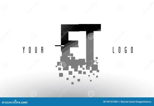 small resolution of pixel letter diagram data wiring diagram schema parts of a ship diagram et e t pixel letter