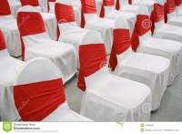 Event Chairs Royalty Free Stock Photography - Image: 24180007