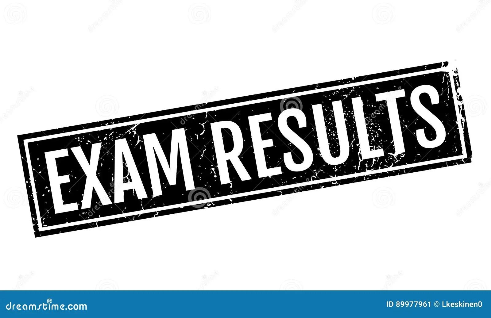 Examinations Cartoons, Illustrations & Vector Stock Images