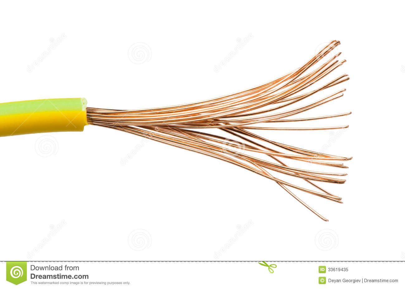 Wiring On Red Speaker Wire Free Download Wiring Diagrams Pictures