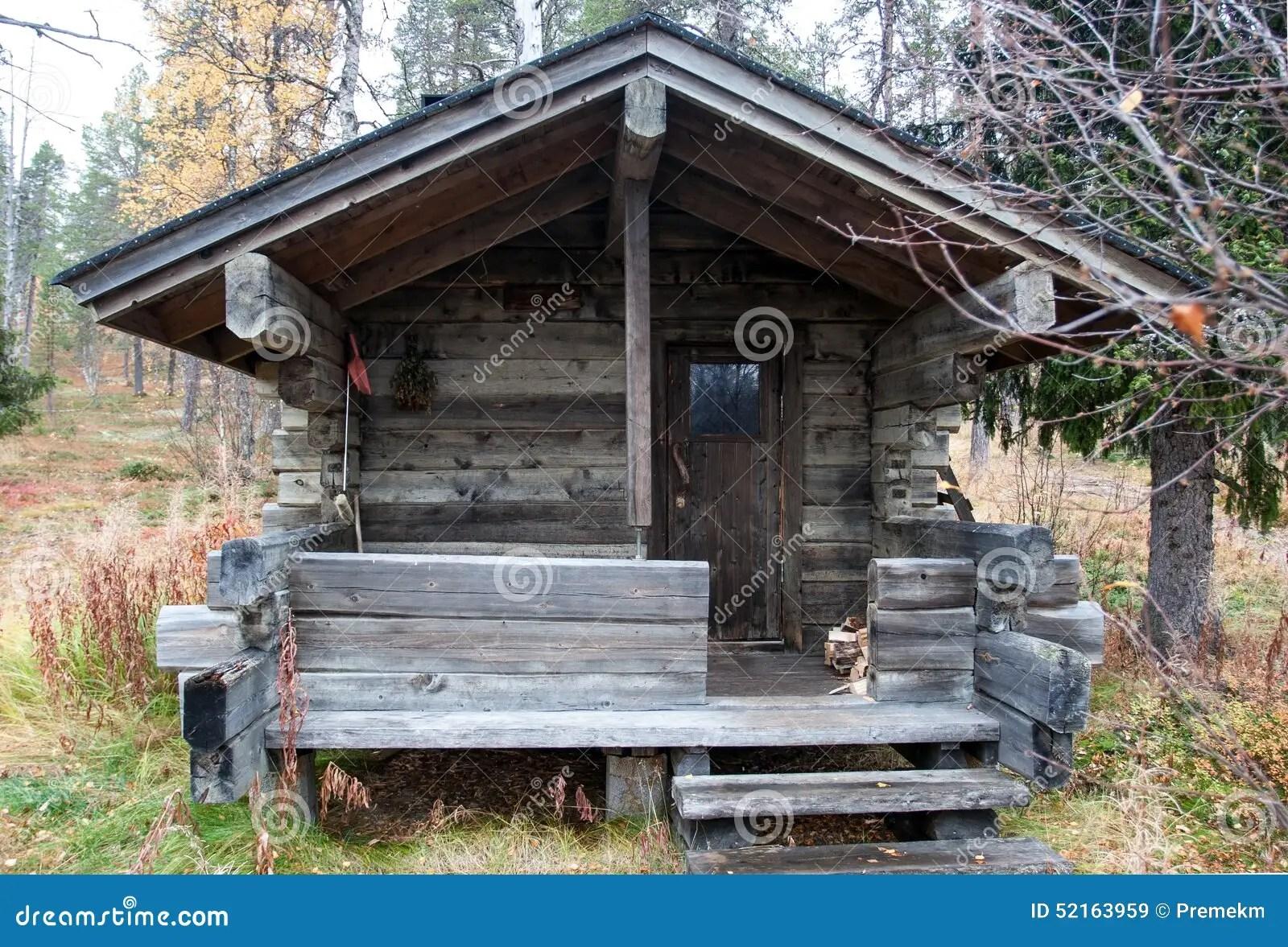 Finnish Women Naked In Sauna - Datawav-6549