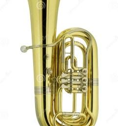 f tuba [ 880 x 1300 Pixel ]