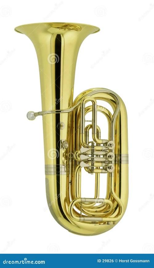 small resolution of f tuba