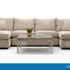 Sofa Table Set Cosy Bolia Fabric Home Design Photo