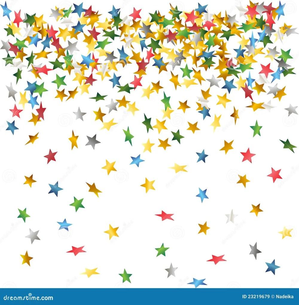 medium resolution of falling down confetti