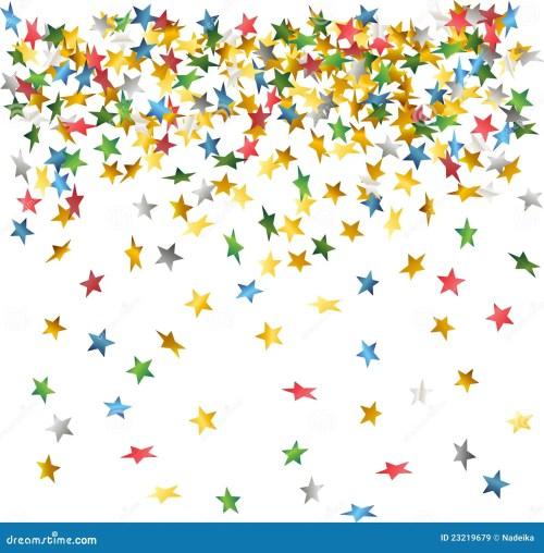 small resolution of falling down confetti