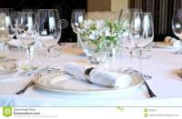 The gallery for --> Dinner Party People Clip Art