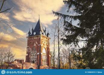 5 187 Beautiful Fantasy Landscape Castle Photos Free & Royalty Free Stock Photos from Dreamstime