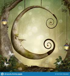 Fantasy Enchanted Forest Stock Illustrations 1 191 Fantasy Enchanted Forest Stock Illustrations Vectors & Clipart Dreamstime