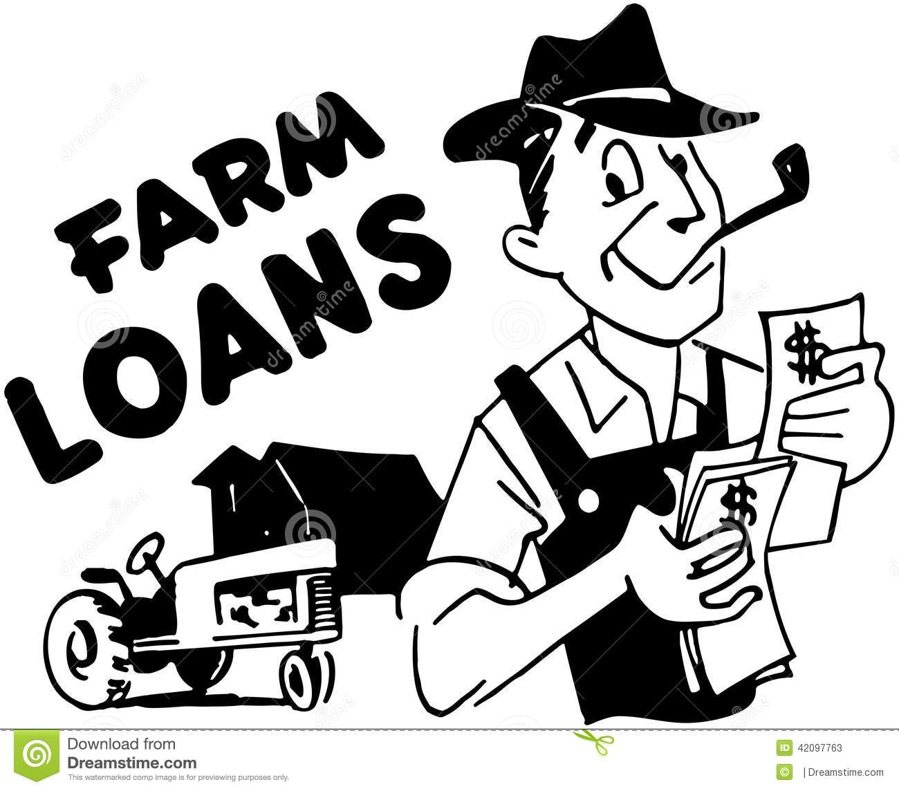 Frank Enabulele's Blog : Where To Get Agricultural Loan