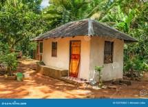 Tanzania Small House Plans