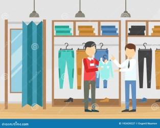 Clothes Shop Cartoon Stock Illustrations 8 022 Clothes Shop Cartoon Stock Illustrations Vectors & Clipart Dreamstime