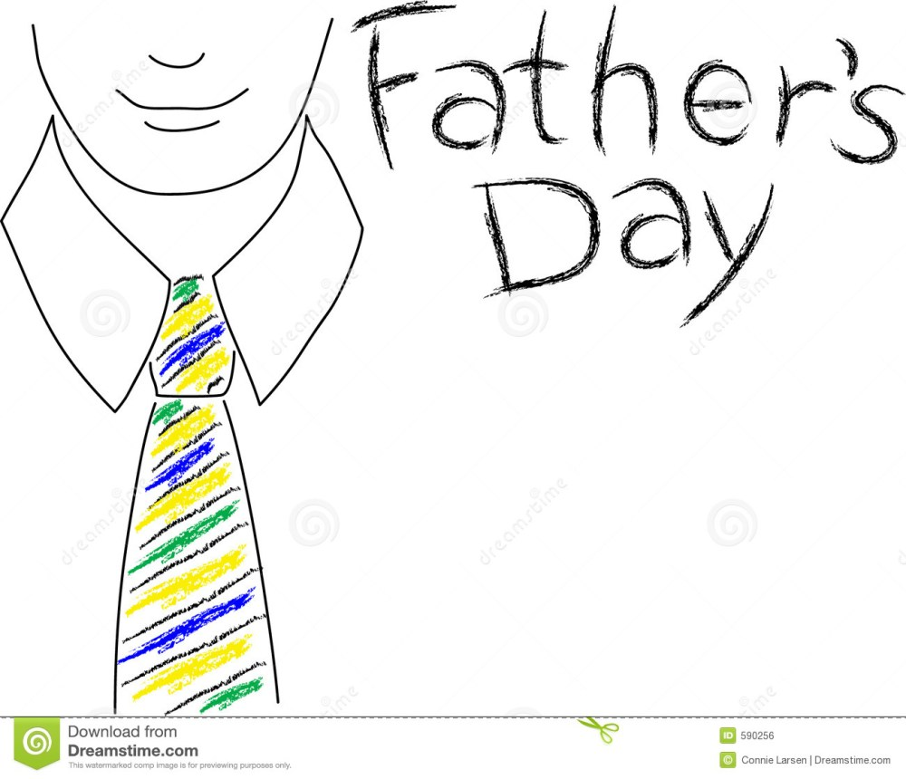 medium resolution of father s day