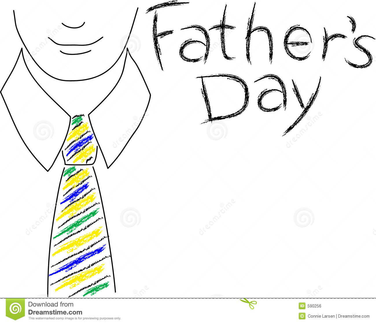 hight resolution of father s day
