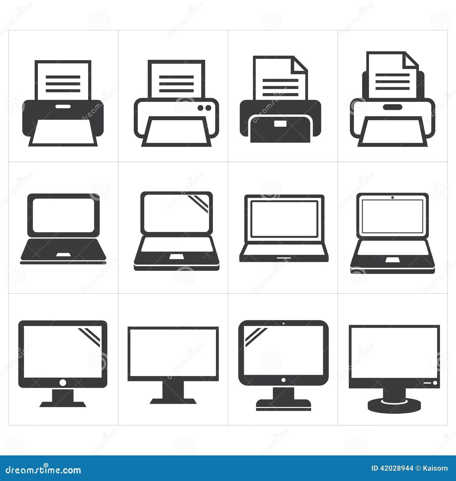 Textnow Log In Online With Laptop Auto Electrical Wiring Diagram Skoda Fabia Fuse Box 2001