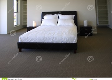 Camere Da Letto Viola : Feng shui camera da letto viola camera da letto colori camera da