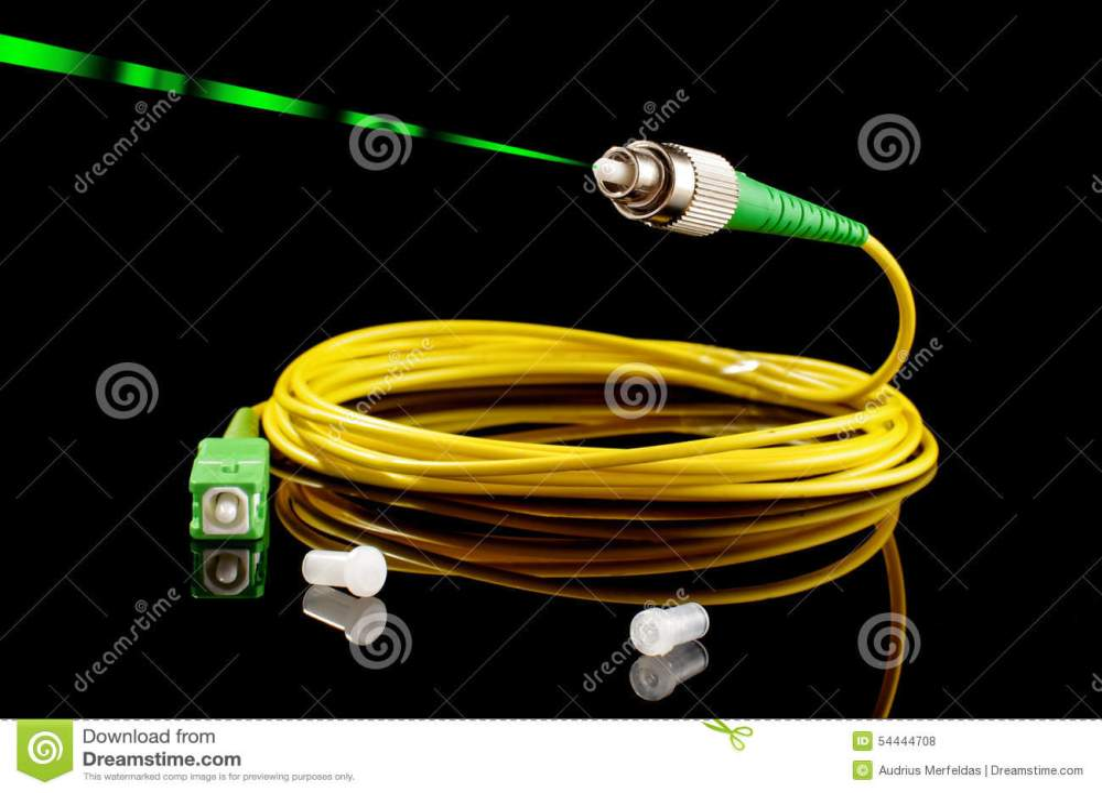 medium resolution of fiber optic wiring home wiring diagram expert fiber optic home wiring fiber optic home wiring