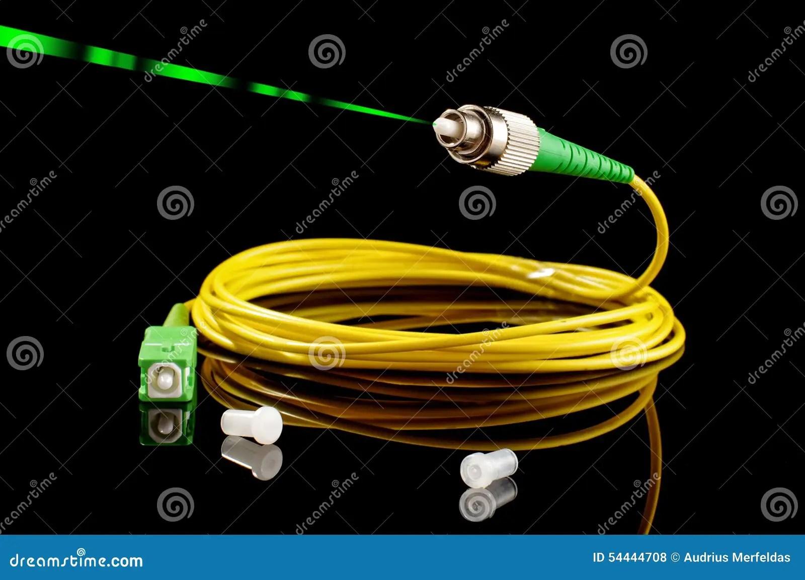 hight resolution of fiber optic wiring home wiring diagram expert fiber optic home wiring fiber optic home wiring
