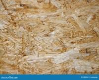 Fiberboard Panel Stock Images - Image: 148384