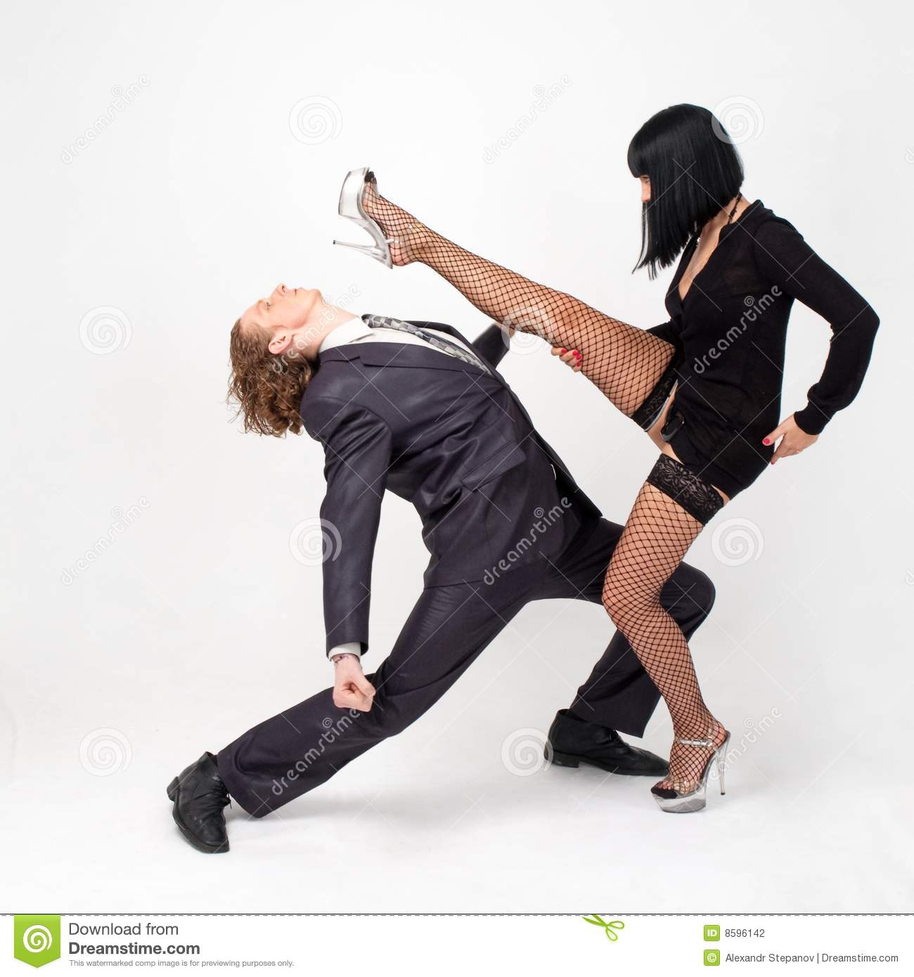 Fight Stock Photo Image Of Conflict Fight Male Angry