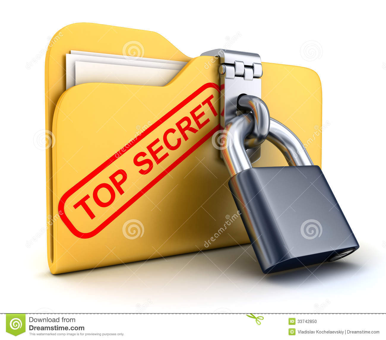 Database Access Protect