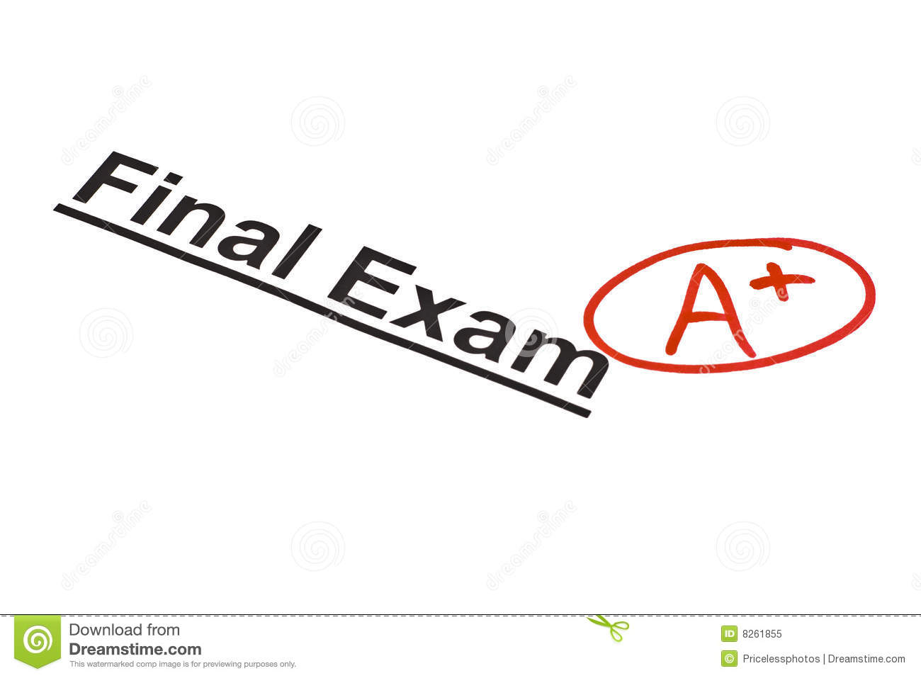 Business Management: Business Management Final Exam