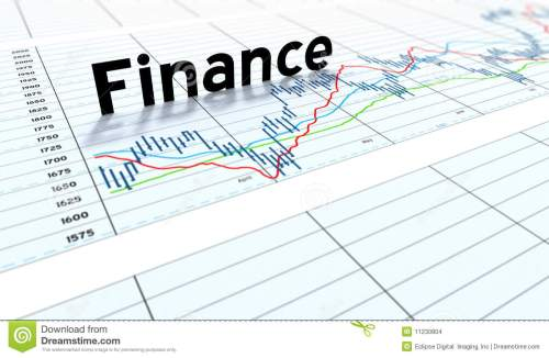 small resolution of finance diagram