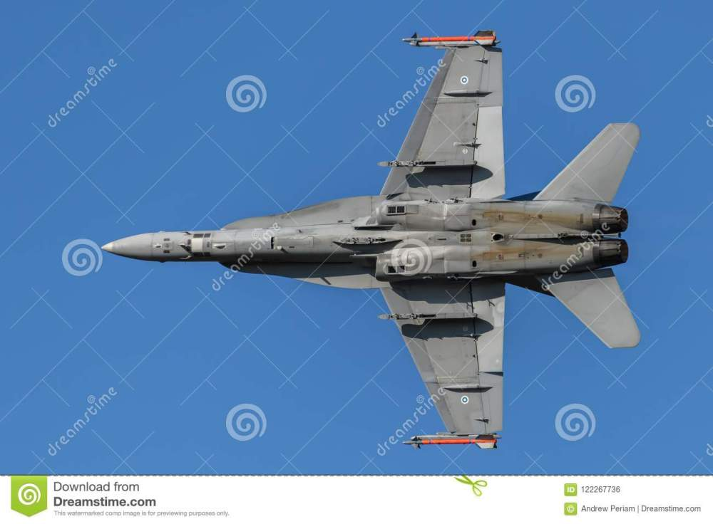 medium resolution of finland air force f18 hornet jet aircraft
