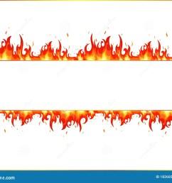 fire flame [ 1300 x 1095 Pixel ]