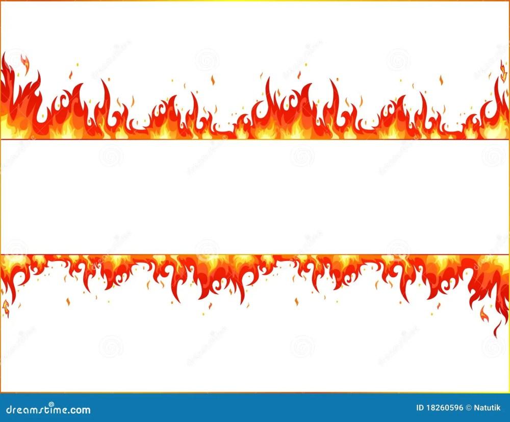 medium resolution of fire flame