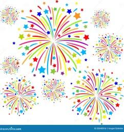 firework [ 1300 x 1372 Pixel ]