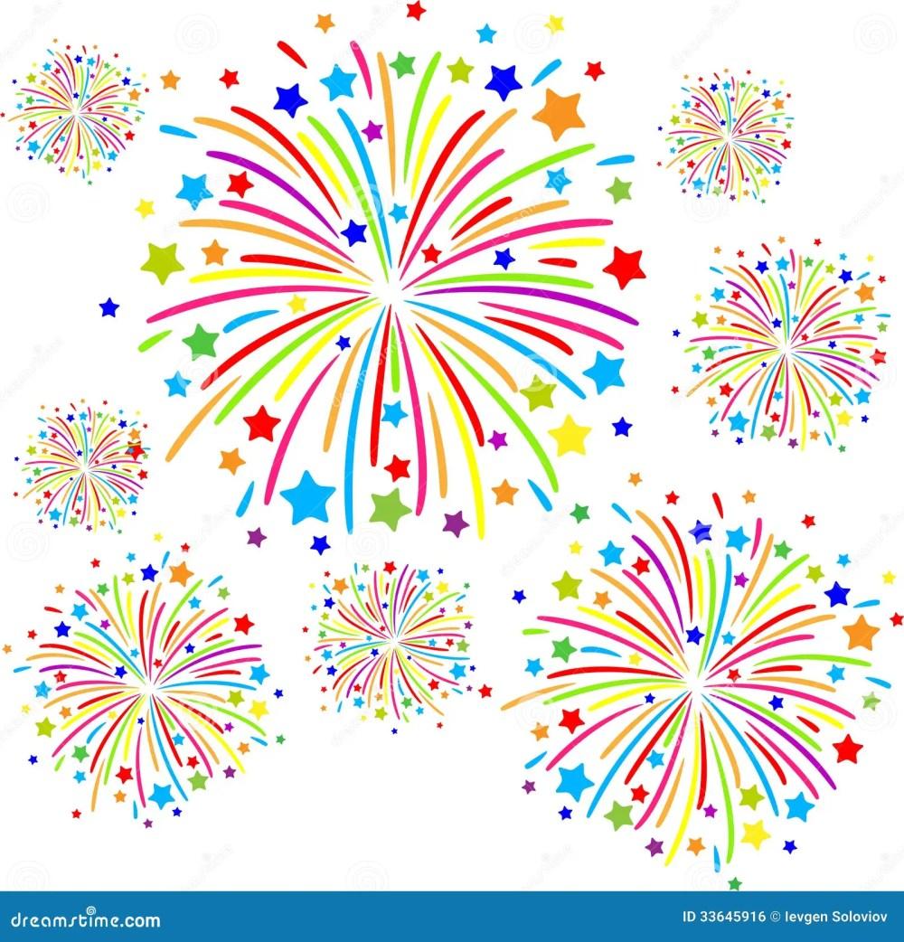 medium resolution of firework