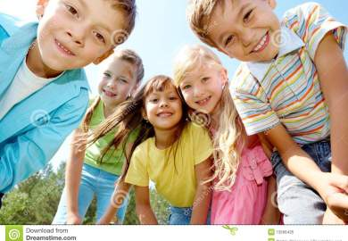 Kids Stock Photos Pictures Royalty Free Kids Images And