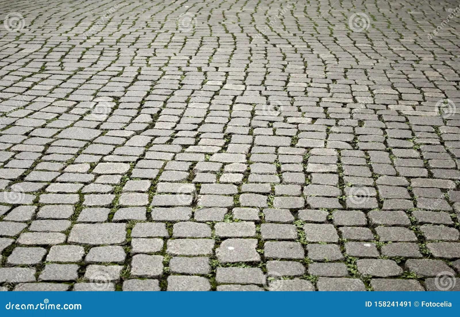 https www dreamstime com floor tile street flooring stone tiles city construction texture paving sidewalk background pattern pavement cement block brick image158241491