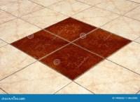 Floor Tiles Stock Image - Image: 14862651