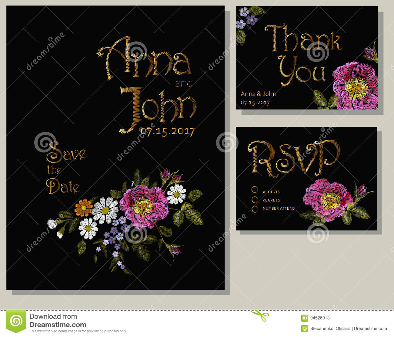 Rsvp Cartoons Illustrations  Vector Stock Images  2228 Pictures to download from