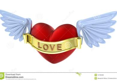 Love Stock Photos Pictures Royalty Free Love Images
