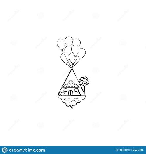 small resolution of house hand drawn stock illustrations 24 679 house hand drawn stock illustrations vectors clipart dreamstime