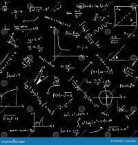 Fond De Maths Images stock - Image: 22835394