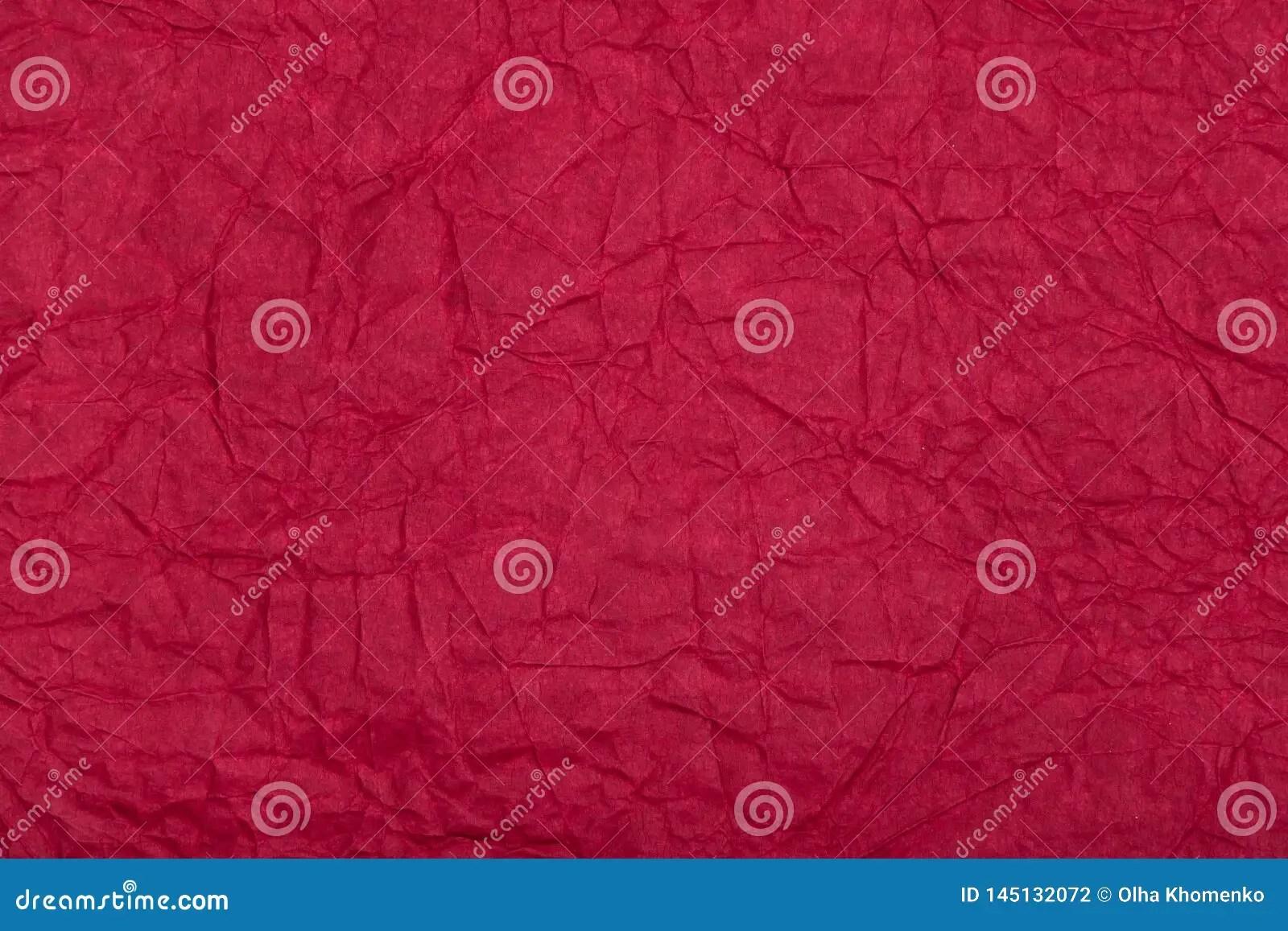 fond rouge rouge fonce de couleur de