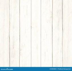 Fondo De Madera De La Textura De La Pared Color Blanco Grisáceo Del Vintage Foto de archivo Imagen de madera grisáceo: 80840866