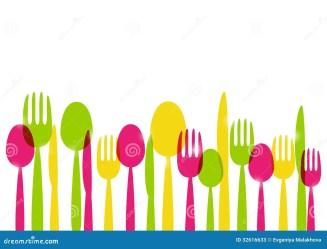 fondo menu comida fond alimento dell nourriture place royalty border cooking organic archivo annata vegetariana progettazione gesso disegno pour gratis
