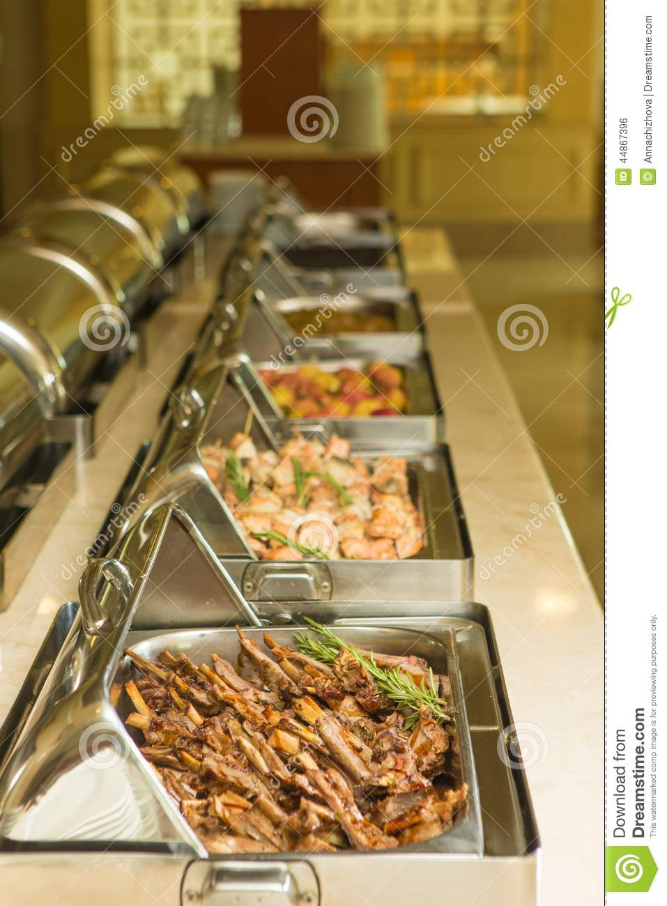 Closest Buffet Restaurants Me