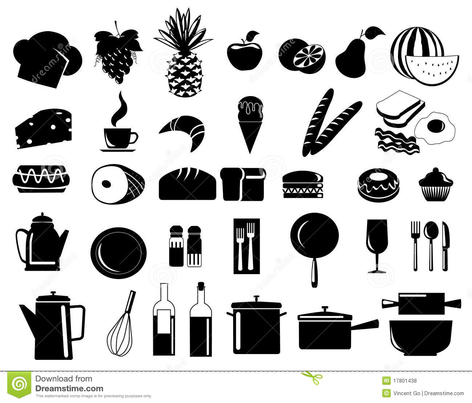 Moen T6420bn Parts List And Diagram Ereplacementpartscom