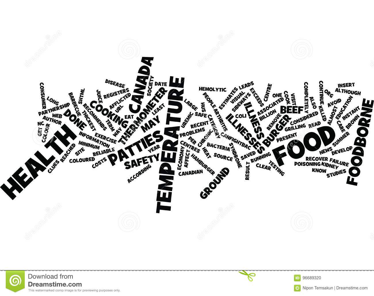Foodborne Cartoons, Illustrations & Vector Stock Images
