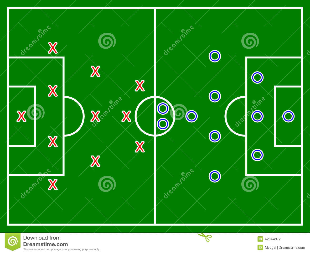 football field diagram printable comelit wiring elit diagrams friendship bracelet soccer free engine image for user
