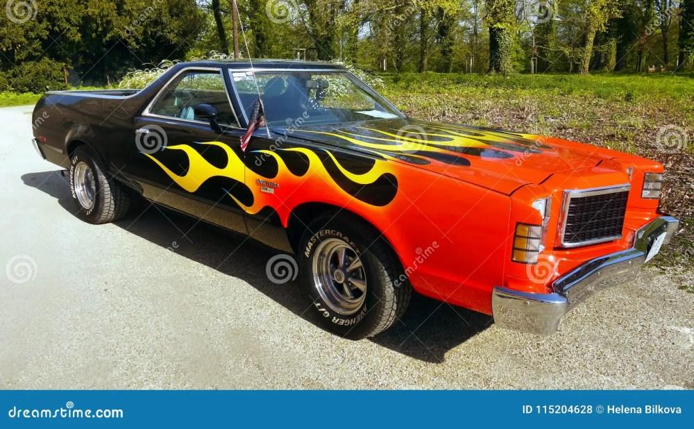 medium resolution of ford ranchero 1977 luxury american vintage car car show 2018